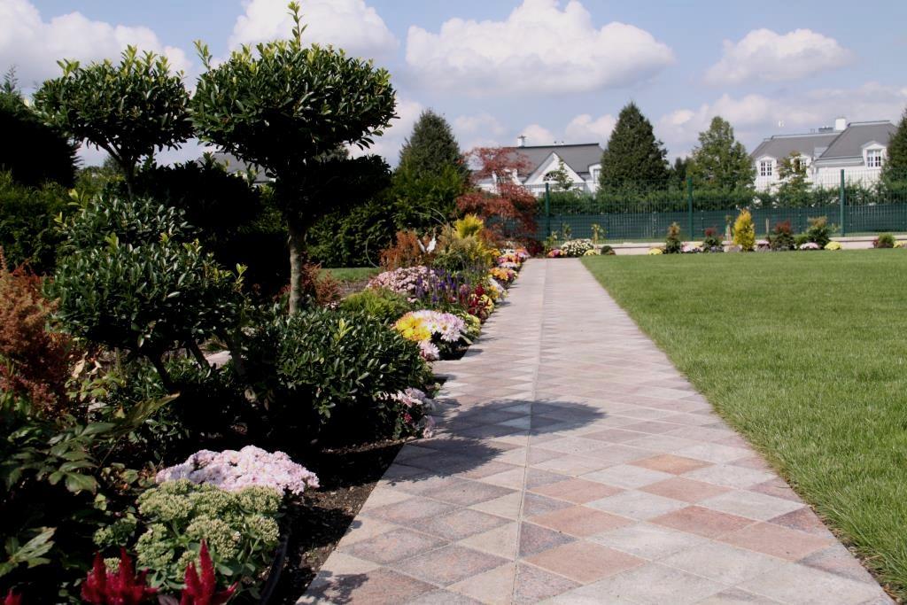 Gartengestaltung, Naturpools, Schwimmteiche