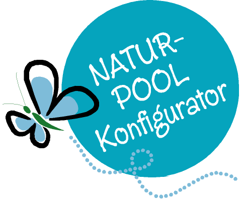 Naturpool-Konfigurator